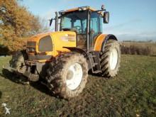 landbouwtractor Renault ARES 815 RZ