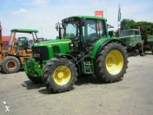 landbouwtractor John Deere 6420