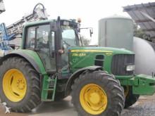 landbouwtractor John Deere 6534 PREMIUM