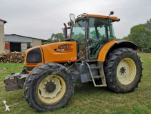 tracteur agricole Renault ARES 816 RZ