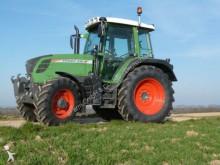 Fendt 310 VARIO TMS farm tractor
