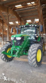 tracteur agricole John Deere 6145R