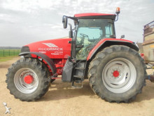 trattore agricolo nc MCCORMICK - XTX200 XTRASPEED