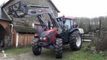 trattore agricolo Valmet A83h