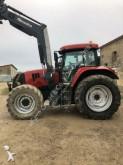 Case CVX 150 Landwirtschaftstraktor