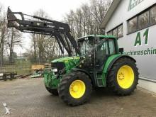 John Deere 6420 Landwirtschaftstraktor