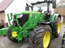 landbouwtractor John Deere 6175R