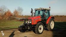 Massey Ferguson 6245 farm tractor