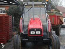 Massey Ferguson 4235 farm tractor