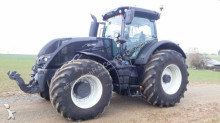 Valmet S274 smart touch farm tractor