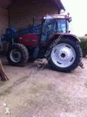 Case MX 135 Landwirtschaftstraktor