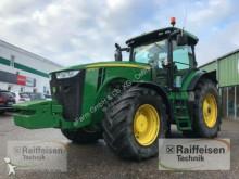 John Deere 8335 R Landwirtschaftstraktor