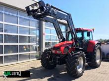 tracteur agricole Case CS 130