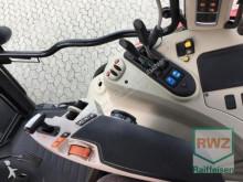 Massey Ferguson 5611 Dyna-4 Ef farm tractor