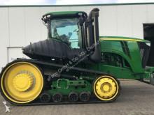 John Deere 9560RT Landwirtschaftstraktor