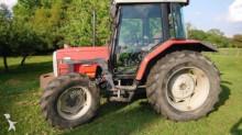 Massey Ferguson MF 6140 DYNASHIFT farm tractor
