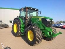 landbouwtractor John Deere 6190R AUTO POWR 50 KM/H
