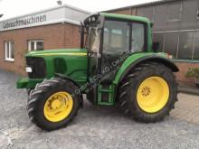 John Deere 6320 Landwirtschaftstraktor