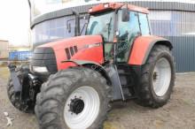 Case 150 CVX PROFI Landwirtschaftstraktor