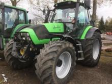 trattore agricolo nc DEUTZ-FAHR - Agrotron 150