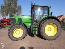 John Deere 6820 Premium AQ-40 Landwirtschaftstraktor