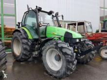 n/a DEUTZ-FAHR - Agrotron 150 farm tractor