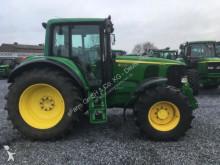 landbouwtractor John Deere 6520 PREMIUM