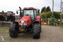 Case CS 110 SCHLEPPER farm tractor