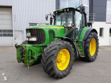 landbouwtractor John Deere 6920