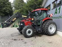 Case MAXXUM 110 Landwirtschaftstraktor