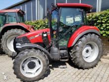 Case FARMALL 65 A farm tractor