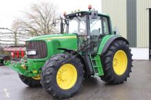 landbouwtractor John Deere 6920 AP