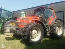 landbouwtractor Same RUBIN 150