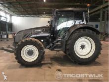 Valtra T203 farm tractor