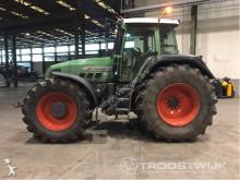 tracteur agricole Fendt 926V