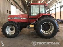 Case IH 7250 farm tractor