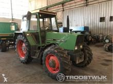 tracteur agricole Fendt Turbomatik Farmer 309LS