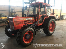 Same Panther 90 DT farm tractor