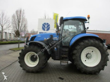 landbouwtractor New Holland T7.220 AC