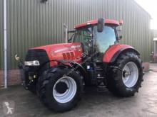 landbouwtractor Case IH Puma CVX 170