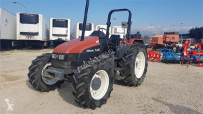 New Holland AGRICOLT TL 90 DT ROPS
