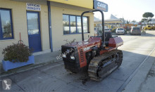 New Holland AGRICOLT 55.85 M