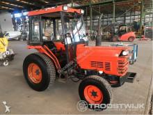 Kubota L3250 farm tractor