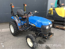 tracteur agricole New Holland TC24D