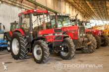 Case 885XL farm tractor