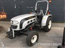 tracteur agricole nc FT 254