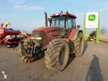 Case IH Maxxum 190 farm tractor