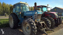 Ford / New Holland 7910