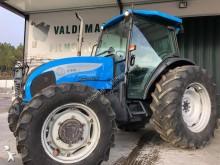 landbouwtractor Landini 5-110D HC