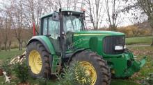John Deere 6620 Landwirtschaftstraktor